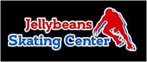Jellybeans Skating Center